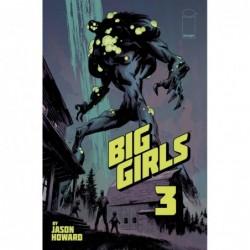 BIG GIRLS -3
