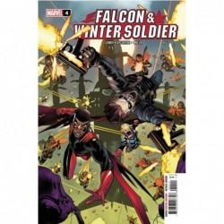 FALCON & WINTER SOLDIER -4...