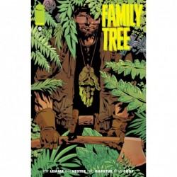 FAMILY TREE -9