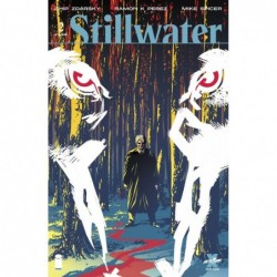 STILLWATER BY ZDARSKY &...