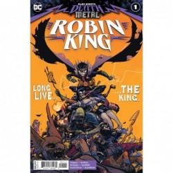 DEATH METAL ROBIN KING -1