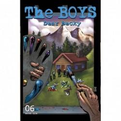 BOYS DEAR BECKY -6