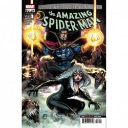 AMAZING SPIDER-MAN -52.LR