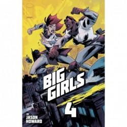 BIG GIRLS -4