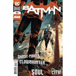 BATMAN -103