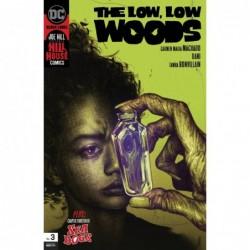 LOW LOW WOODS -3 (OF 6)