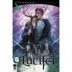 LUCIFER -17