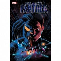 BLACK PANTHER -21