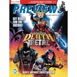 PREVIEWS -378 MARCH 2020