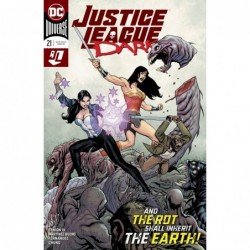 JUSTICE LEAGUE DARK -21