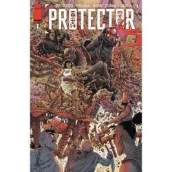 PROTECTOR -1