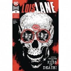 LOIS LANE -10 (OF 12)