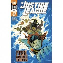 JUSTICE LEAGUE -44
