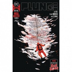 PLUNGE -3 (OF 6)