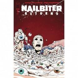 NAILBITER RETURNS -1