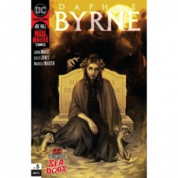DAPHNE BYRNE -5 (OF 6)