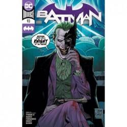 BATMAN -93