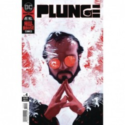 PLUNGE -4 (OF 6)