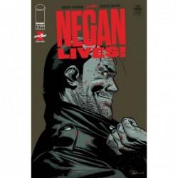 NEGAN LIVES -1