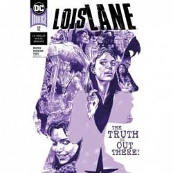 LOIS LANE -12 (OF 12)