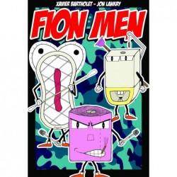 FION MEN 1