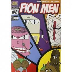 FION MEN 2
