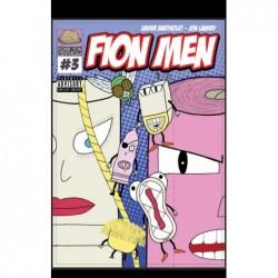 FION MEN 3