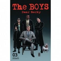 BOYS DEAR BECKY -3