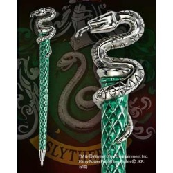 STYLO - SERPENTARD - HARRY...