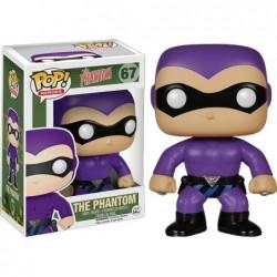 POP HEROES PHANTOM FIGURINE...