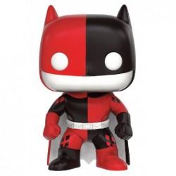 DC COMICS POP! HEROES VINYL...