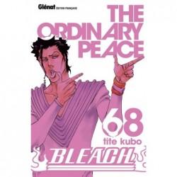 BLEACH - TOME 68 - THE...