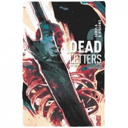 DEAD LETTERS - TOME 02 -...