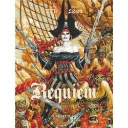 REQUIEM - TOME 05 - DRAGON...