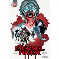 ETERNEL HIVER