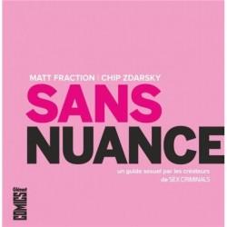 SANS NUANCE - UN GUIDE...