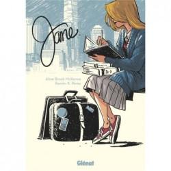 JANE - T01 - JANE