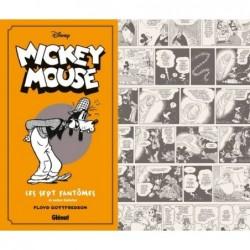 MICKEY MOUSE PAR FLOYD...