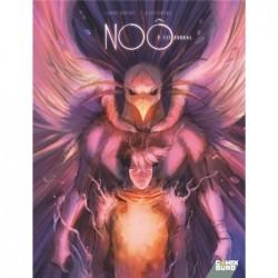 NOO - TOME 02 - SUBRAL