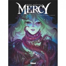 MERCY - TOME 03