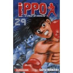 IPPO - TOME 29 - VOL29
