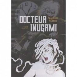 DOCTEUR INUGAMI