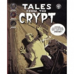 TALES FROM THE CRYPT T2