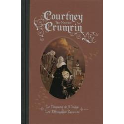 COURTNEY CRUMRIN - T02 -...