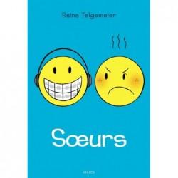 SOEURS (NED)