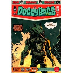 DOGGYBAGS T01