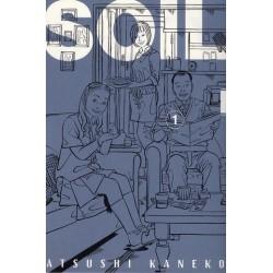 SOIL T01