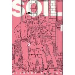 SOIL T02