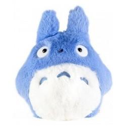 Mon voisin Totoro - peluche...