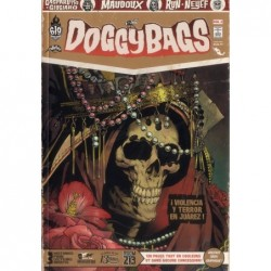 DOGGYBAGS T03